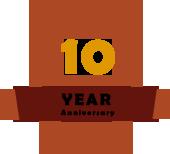 9 Year